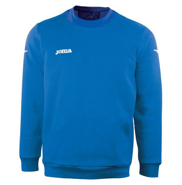 Sweatshirt Joma Combi blå