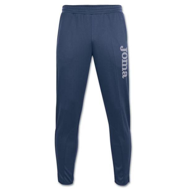 Joma Combi bukser - mørkeblå