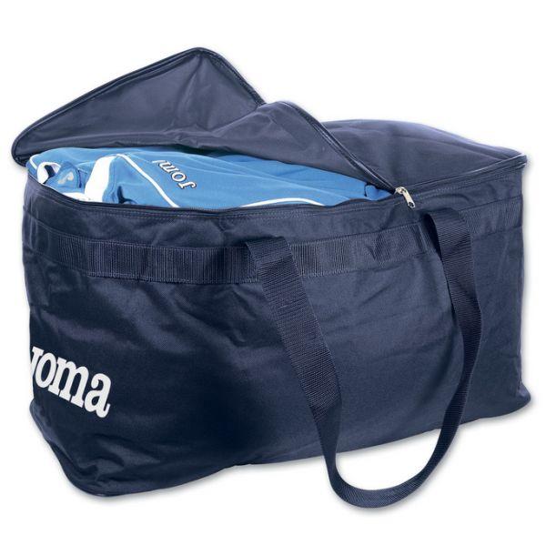 Joma - Equipment Bag