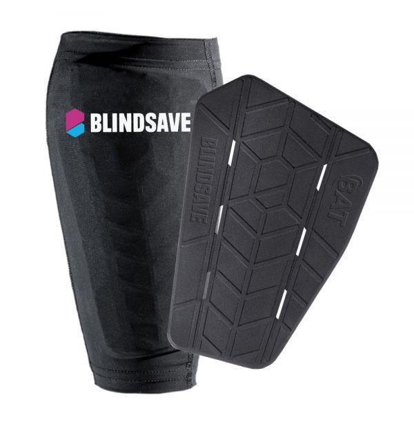 Benskinner - BLINDSAVE