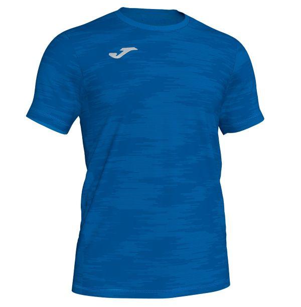 Joma Grafity trøje - blå