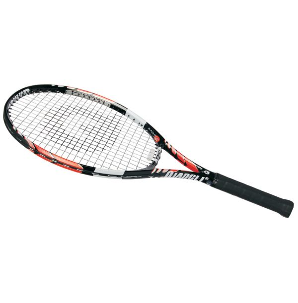 Qiangli 188 Tennisketcher