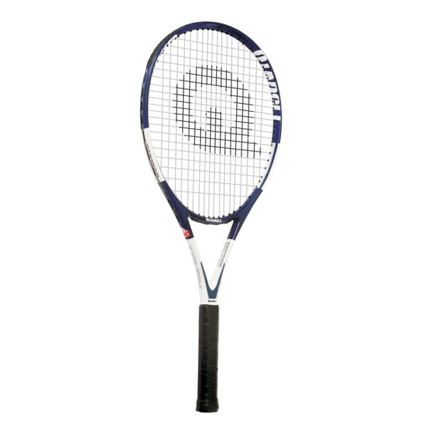 Qiangli Tough Tennisketcher