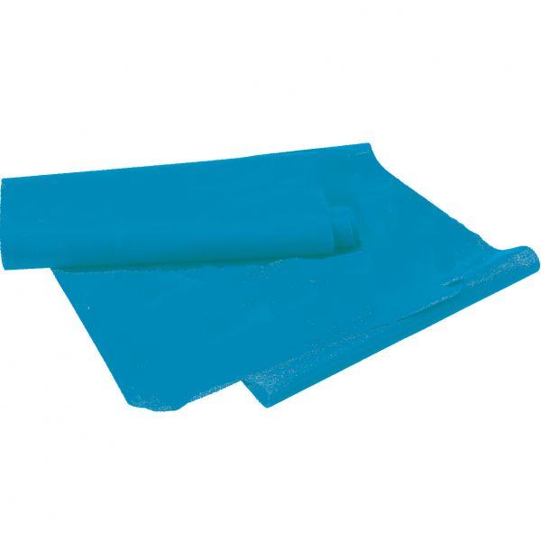 Fitness Elastikbånd Blå - Stærk