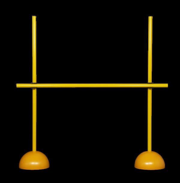 Kombinationshæk - 10-110cm - 1 stk