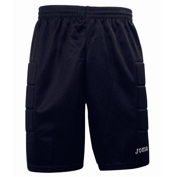 Joma målmandsbukser - shorts