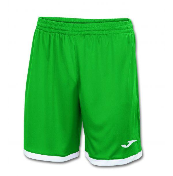 Joma Toledo shorts grøn