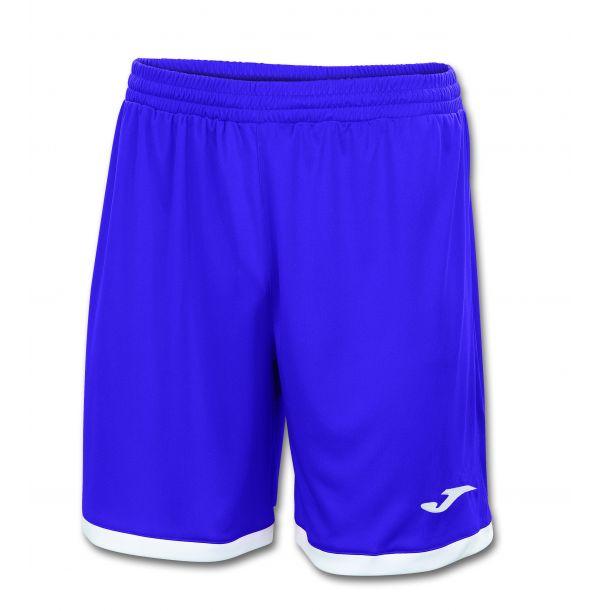 Joma Toledo shorts lilla