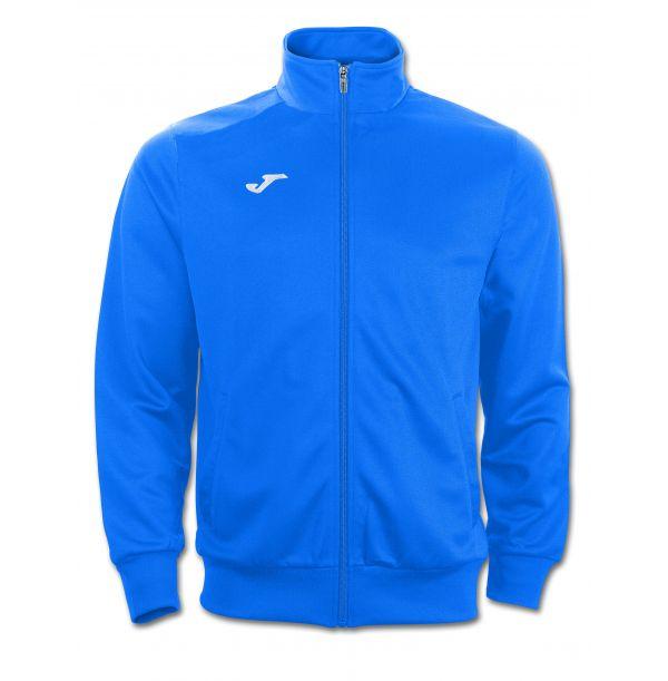 Joma Combi - træningsdragt - blå