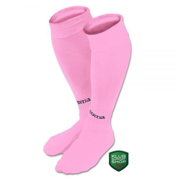 Fodboldstrømper - Joma - pink