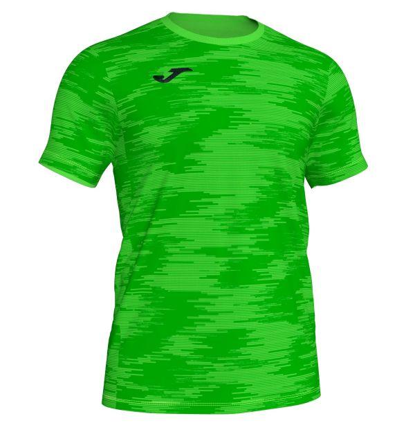 Joma Grafity trøje - grøn