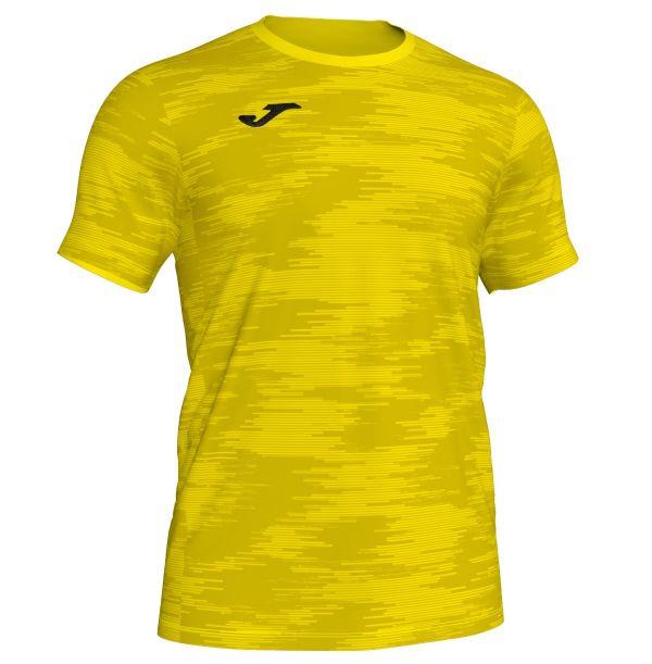 Joma Grafity trøje - gul