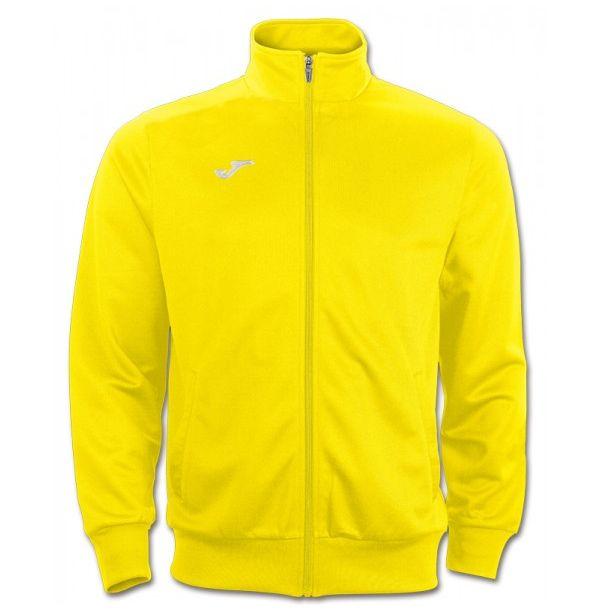 Joma Combi - træningsdragter - gul
