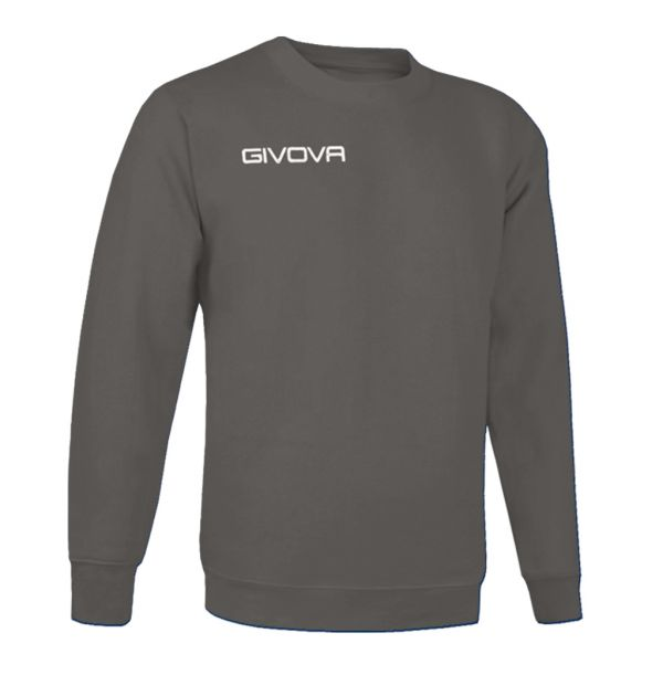 Givova One Sweatshirt - Grå