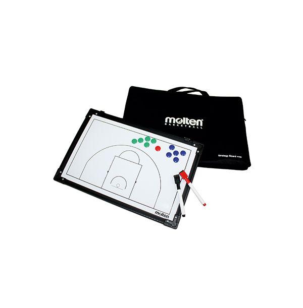 Molten Taktiktavle - Basketball