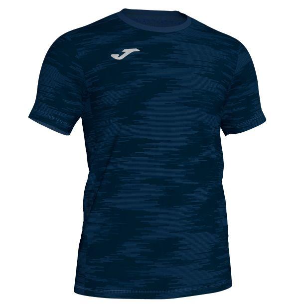 Joma Grafity trøje - mørkeblå