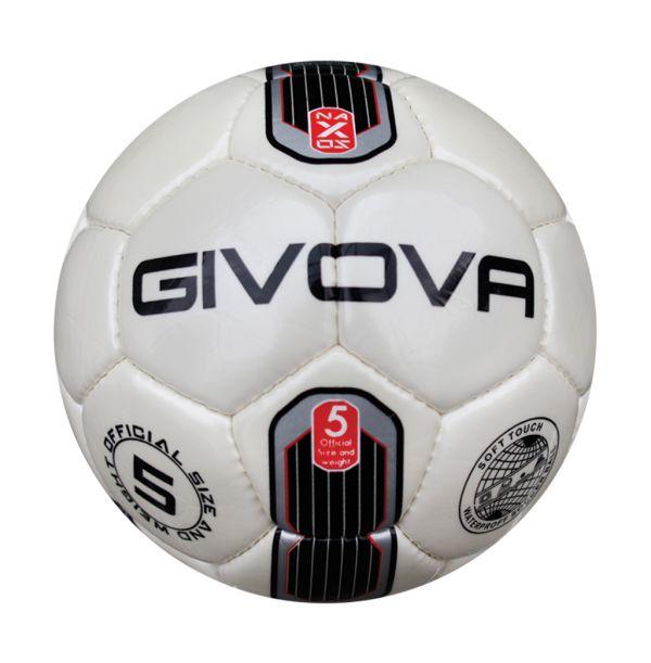 Fodbold - Naxos