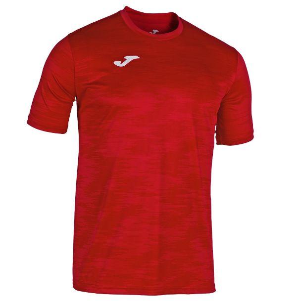 Joma Grafity trøje - rød
