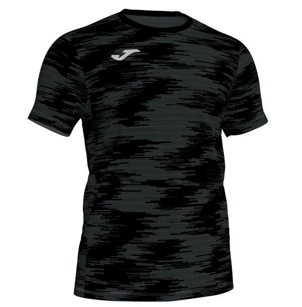 Joma Grafity trøje - sort
